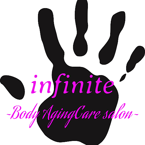 ​infinite ​〜Body AgingCare salon〜